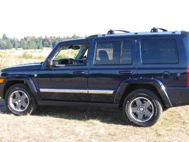 jeep-030.jpg