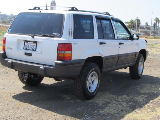 jeep-031.jpg
