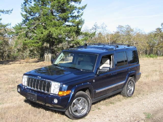 jeep-032.jpg