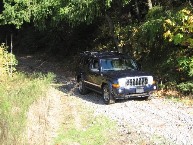 jeep-035.jpg