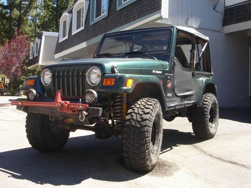 jeep-037.jpg