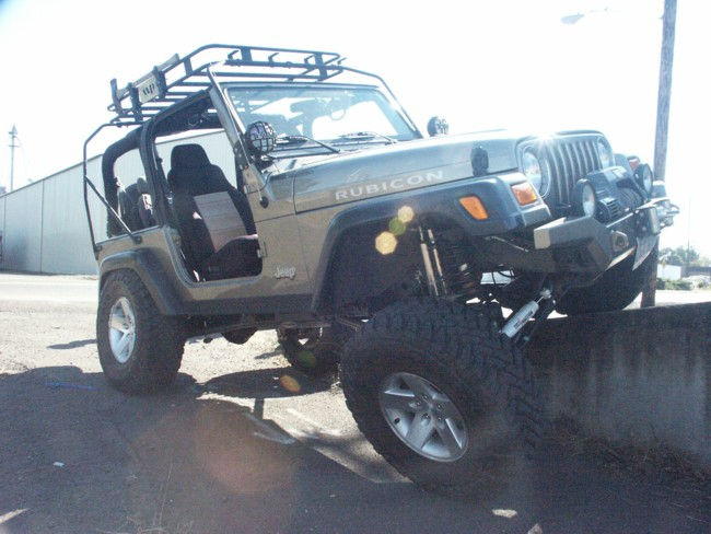 jeep-039.jpg