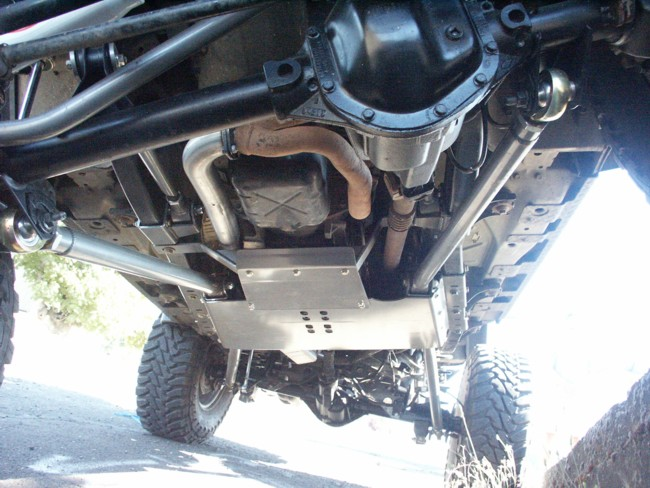 jeep-040.jpg