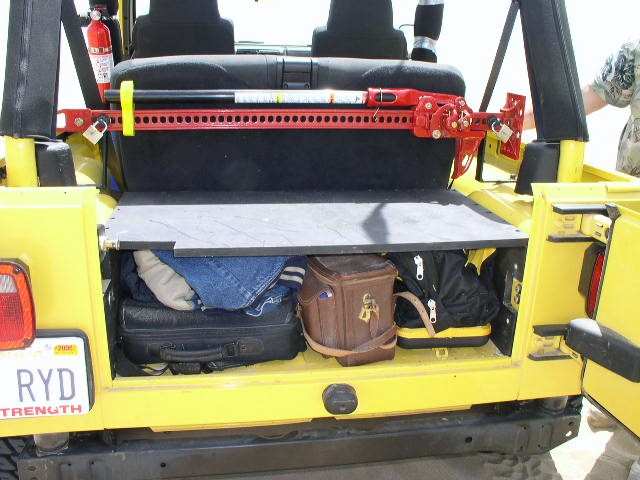jeep-041.jpg