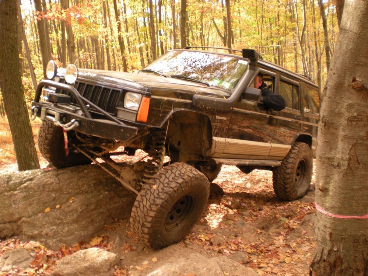 jeep-043.jpg