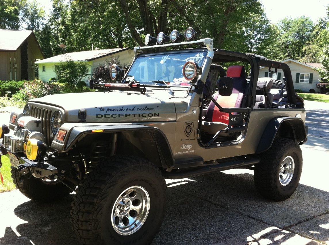 jeep-046.jpg