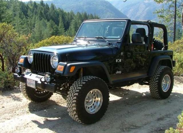 Name:  Jeep 048 crop.jpg Views: 160 Size:  86.9 KB