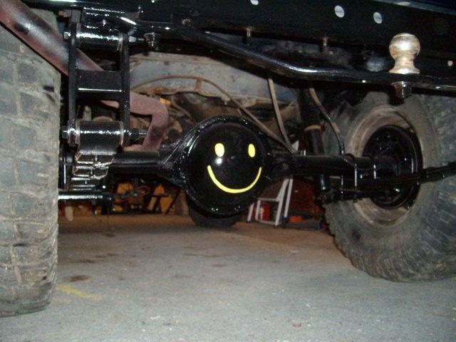 jeep-053.jpg
