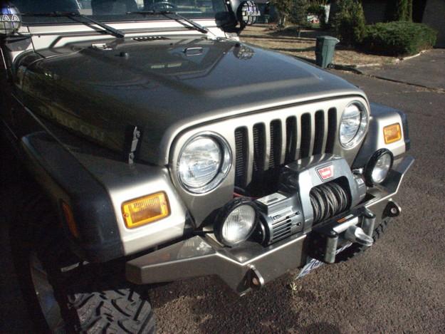 jeep-054.jpg