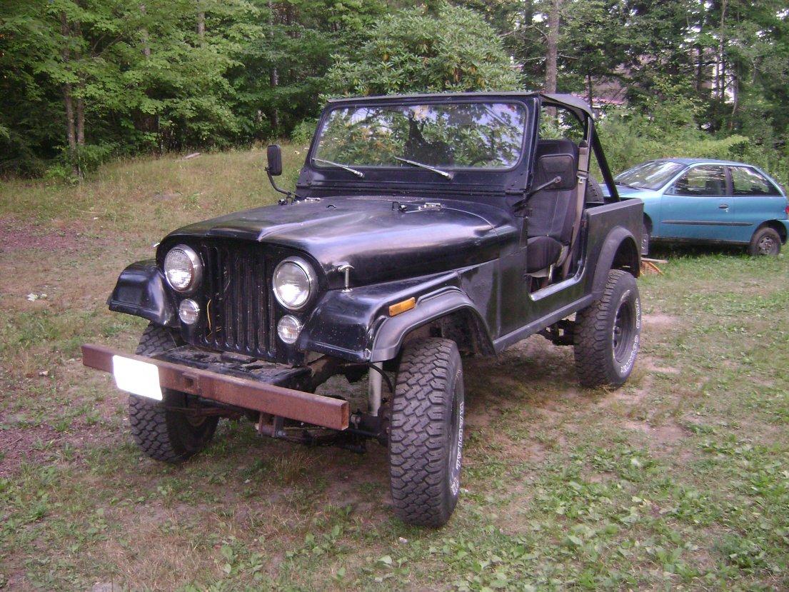 jeep-058.jpg