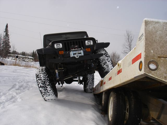 jeep-091.jpg
