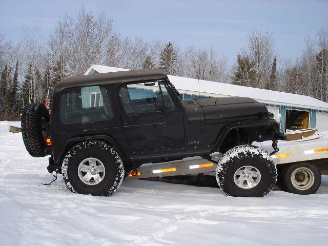 jeep-092.jpg