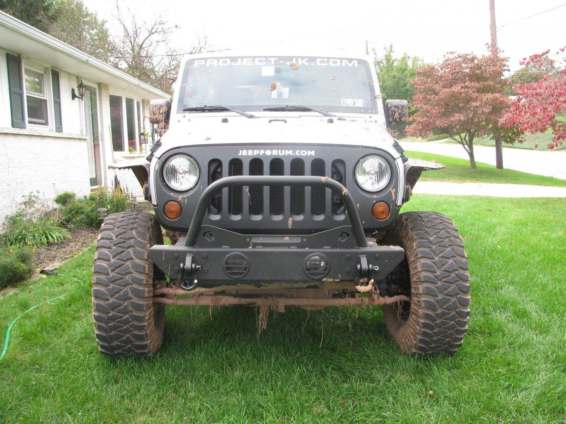 jeep-093.jpg