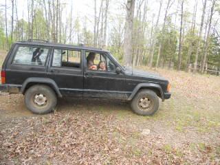 jeep-095.jpg