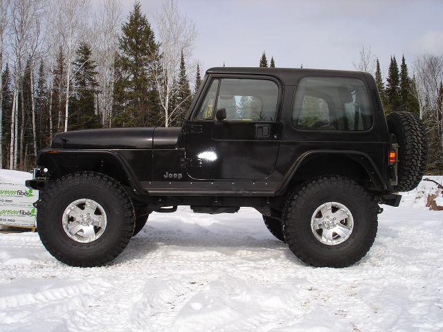 jeep-099.jpg