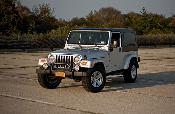 jeep-1-2.jpg