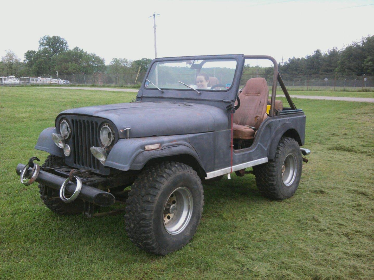jeep-1.jpg