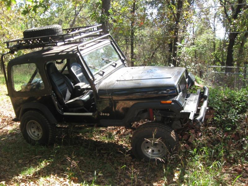 jeep-10-2-016.jpg