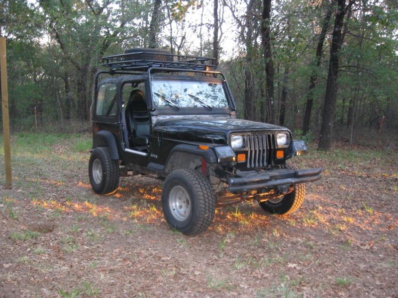jeep-10-2-018.jpg