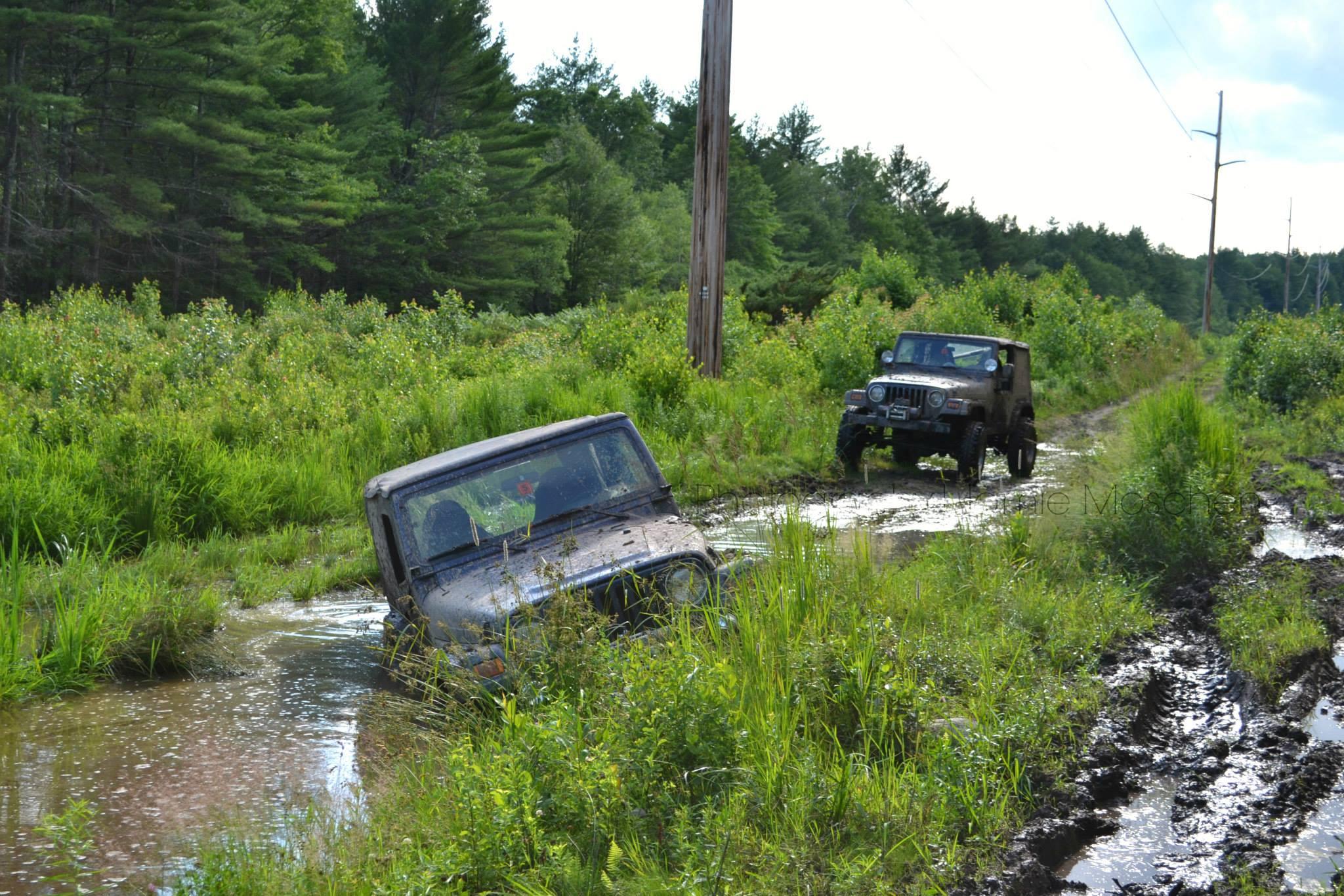 jeep-10.jpg