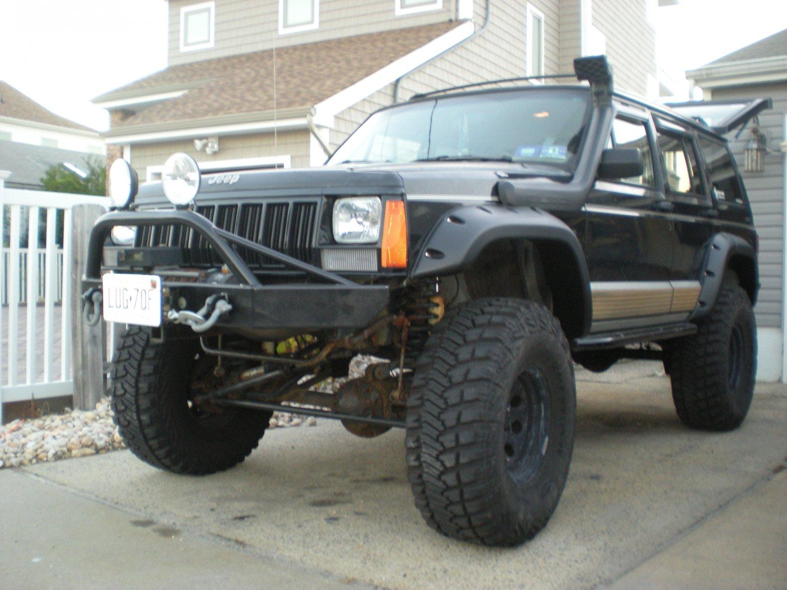 jeep-106.jpg