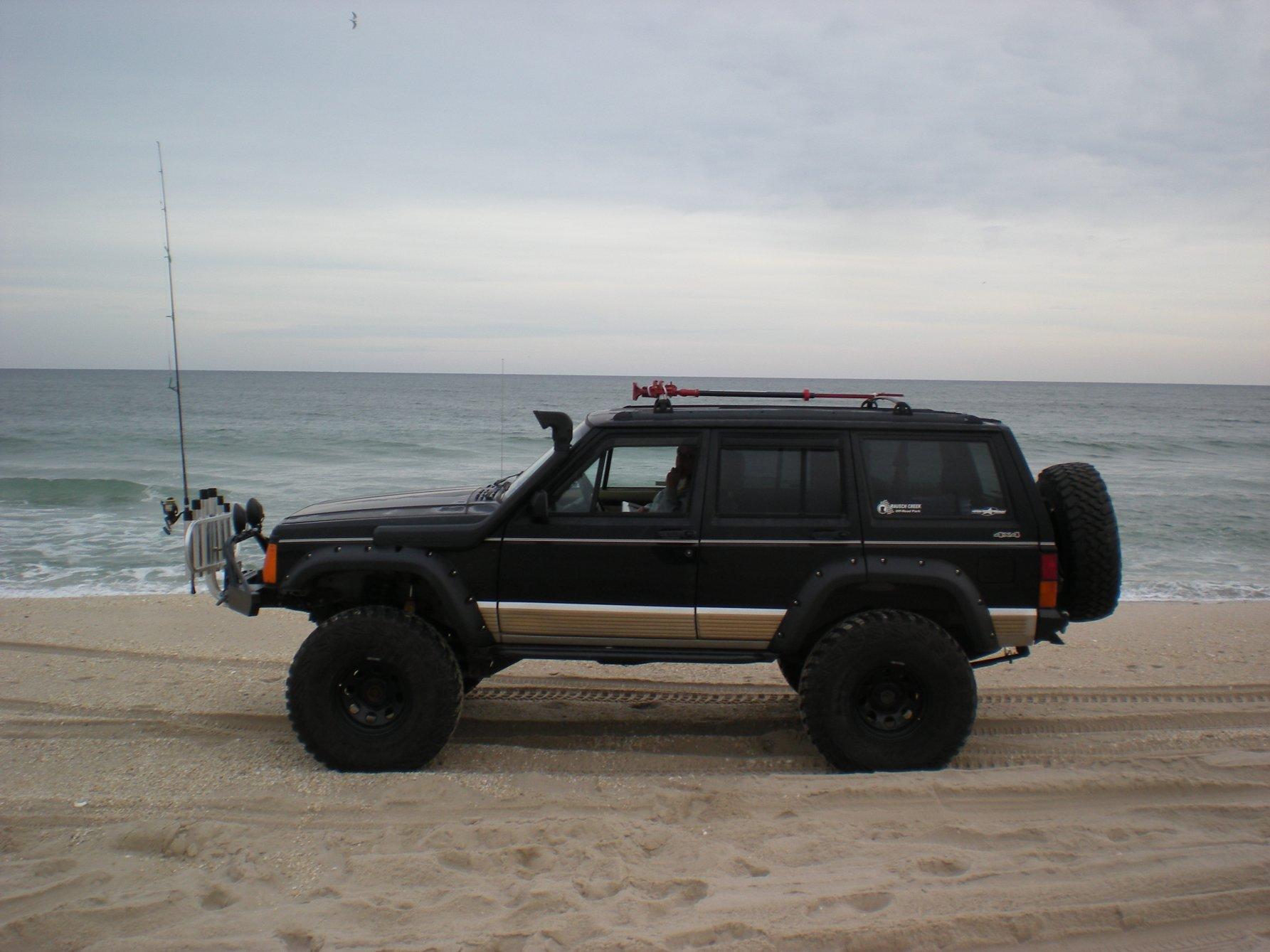 jeep-117.jpg