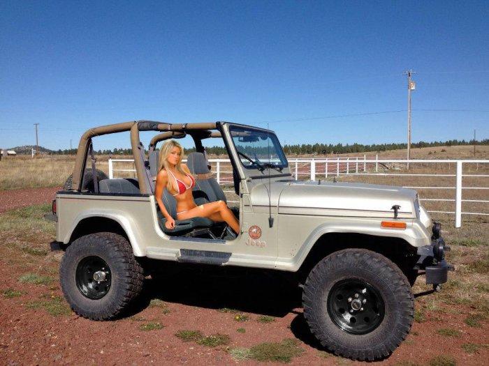 jeep-1c.jpg