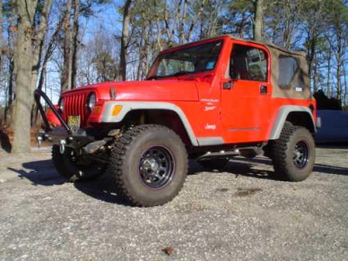jeep-1xxxxxxxx.jpg