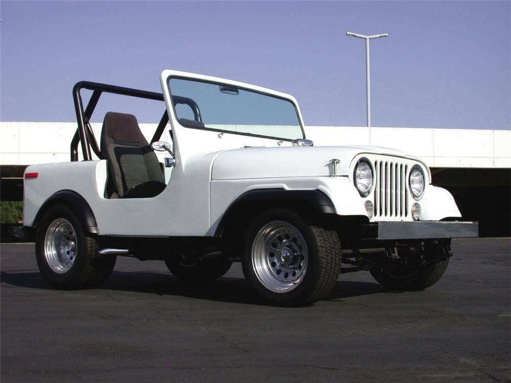 jeep-2.jpeg