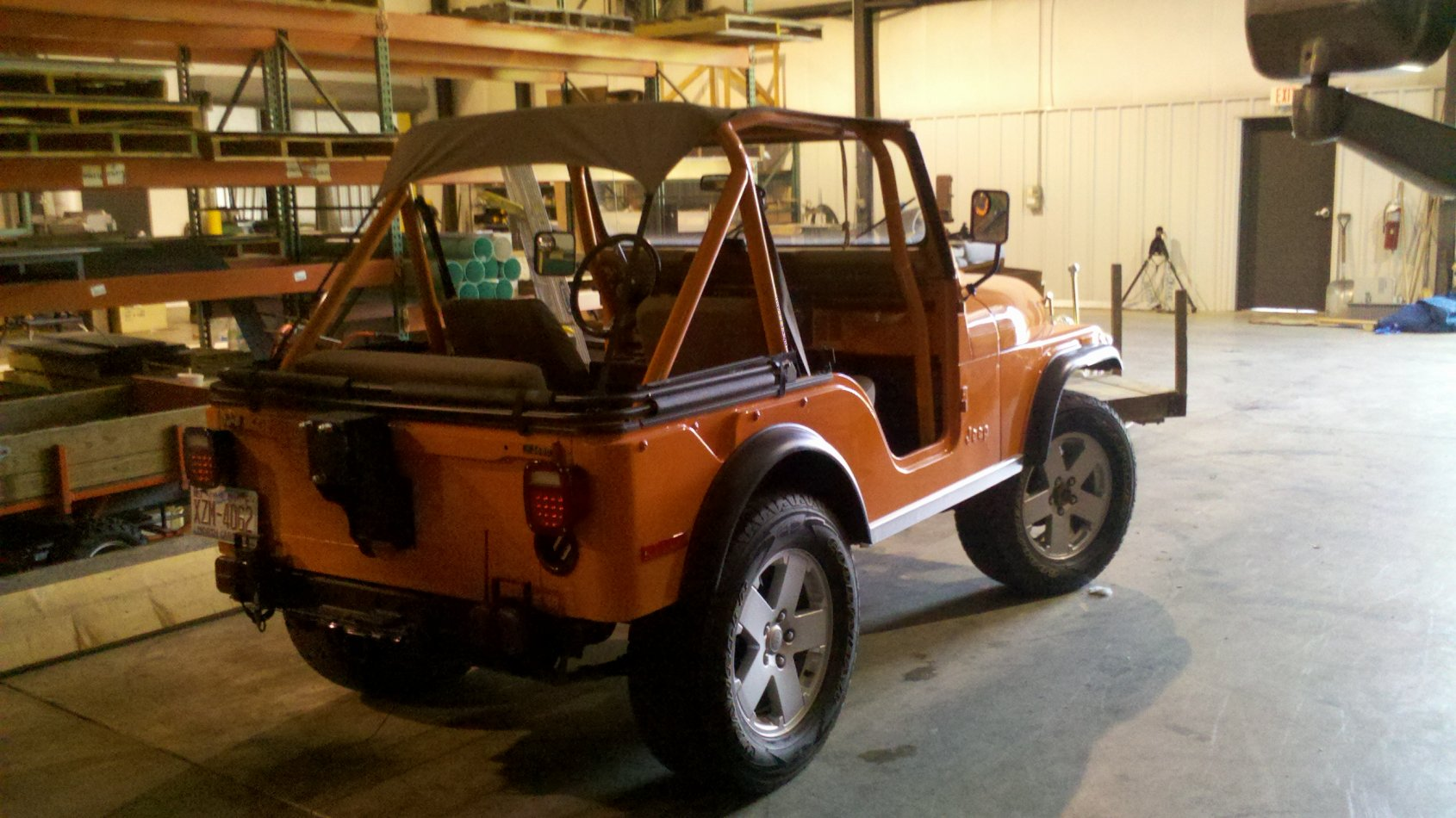 jeep-2.jpg