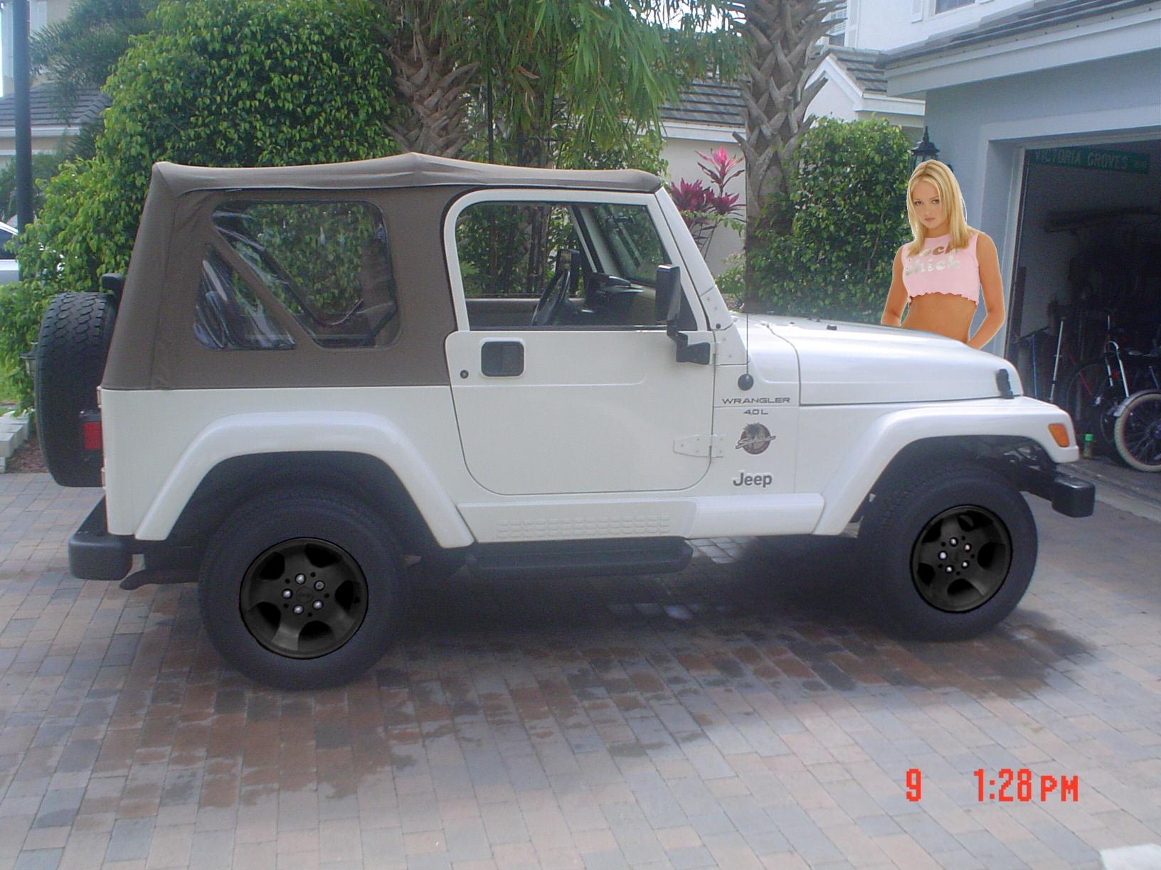 jeep-2000-008a.jpg