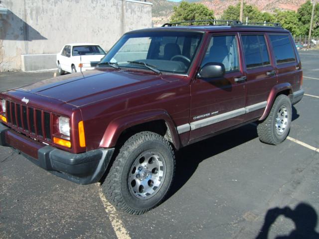 jeep-2001-011-1.jpg