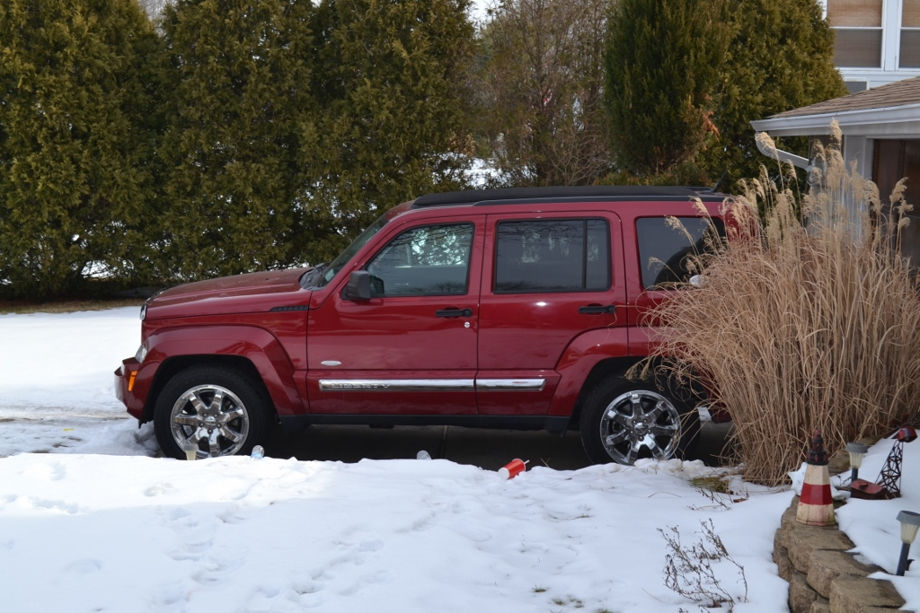 jeep-2012-002-1024x683-.jpg