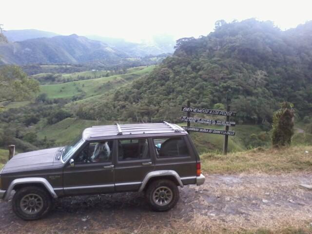 jeep-2013-07-29-12.30.20-01.jpg