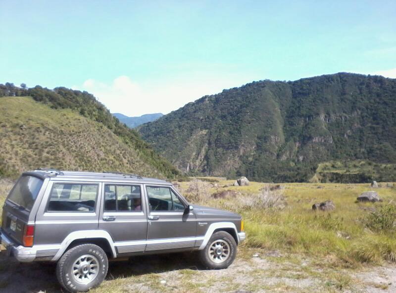 jeep-2014-08-16-10.03.29-1.jpg