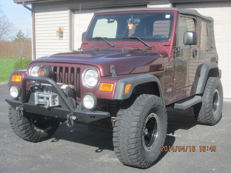 jeep-2014-1.jpg