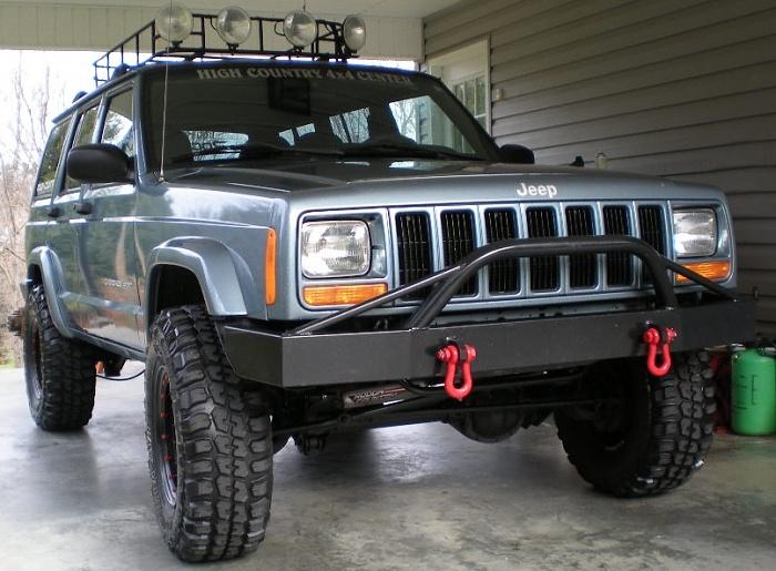 jeep-20painted-20002.jpg