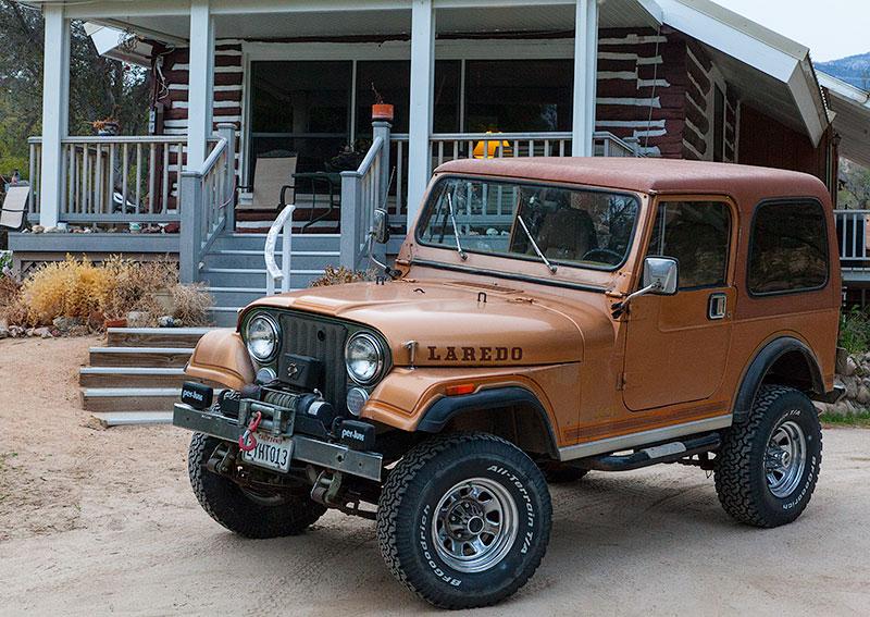 jeep-2987.jpg