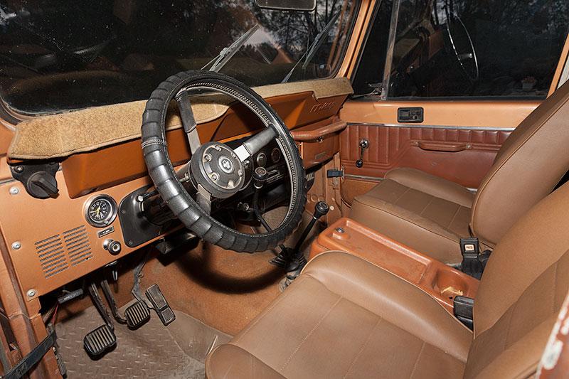 jeep-2993.jpg