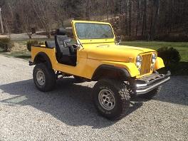 jeep-3-.jpg