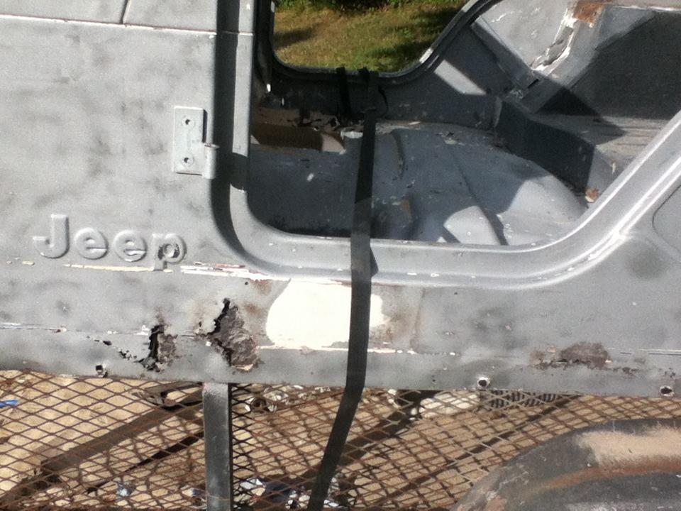 jeep-37.jpg