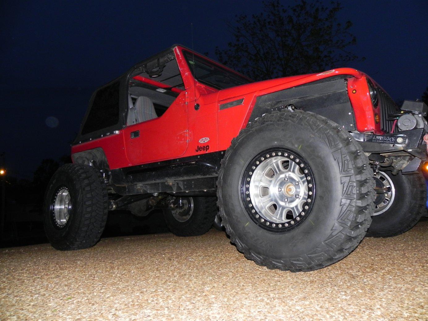 jeep-4-21-11-020.jpg