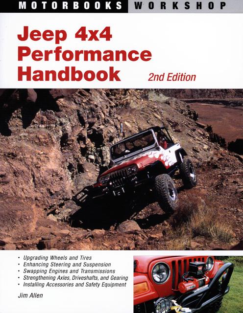 jeep-4x4-performance-handbook-2nd-edition.jpg