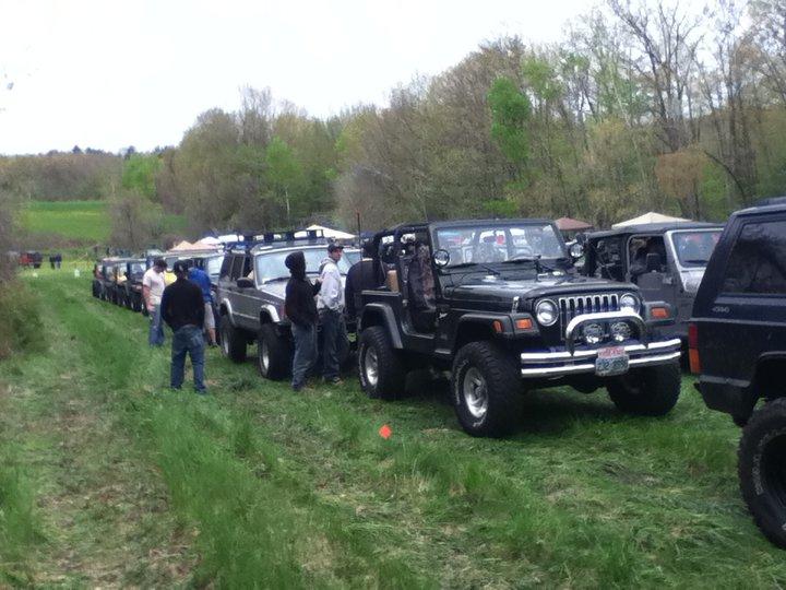 jeep-5-14-11.jpg