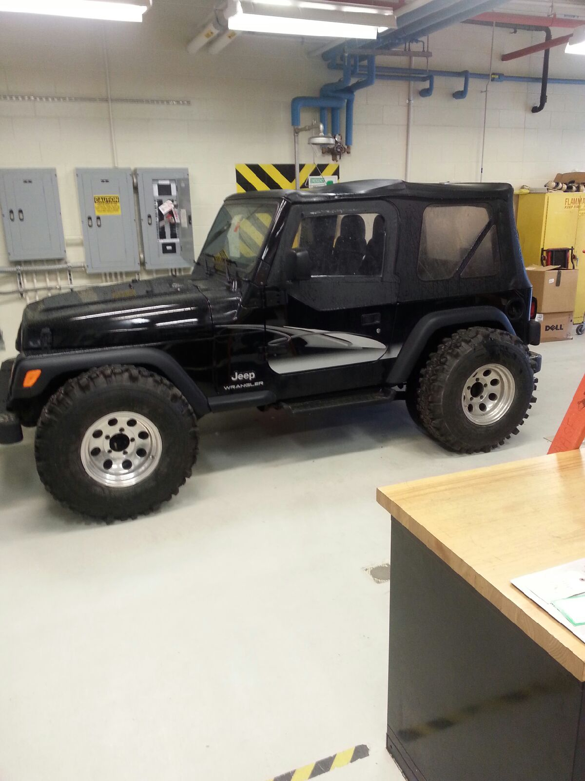 jeep-5.jpg