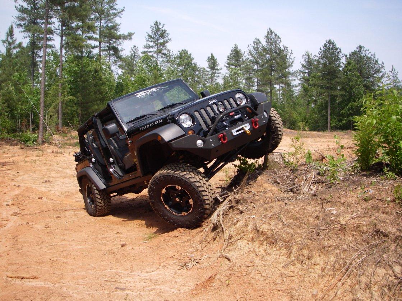 jeep-511.jpg
