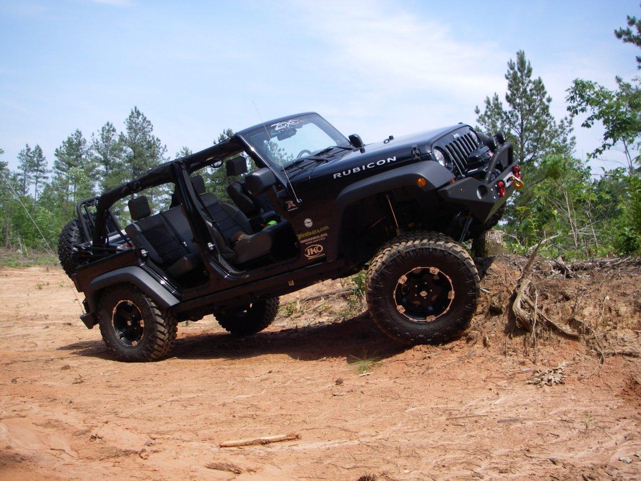 jeep-513.jpg