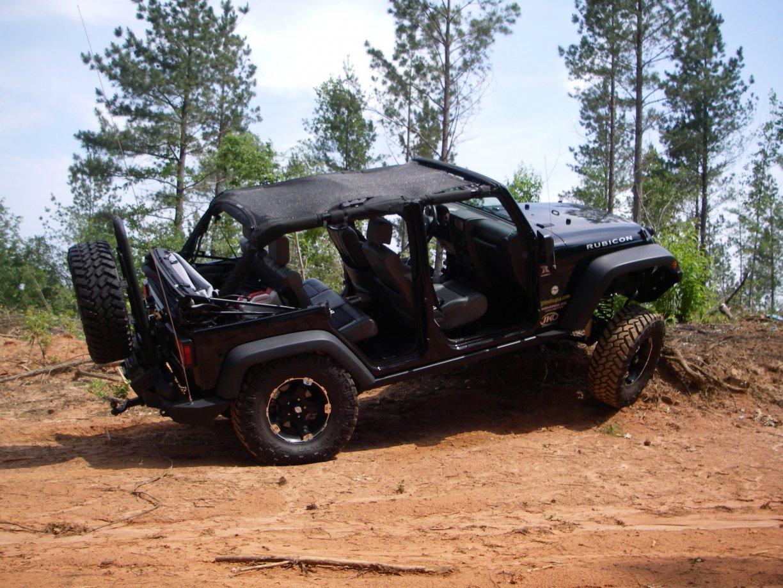 jeep-514.jpg