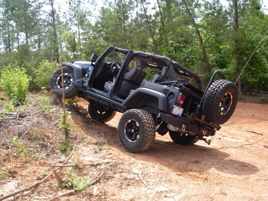 jeep-516.jpg