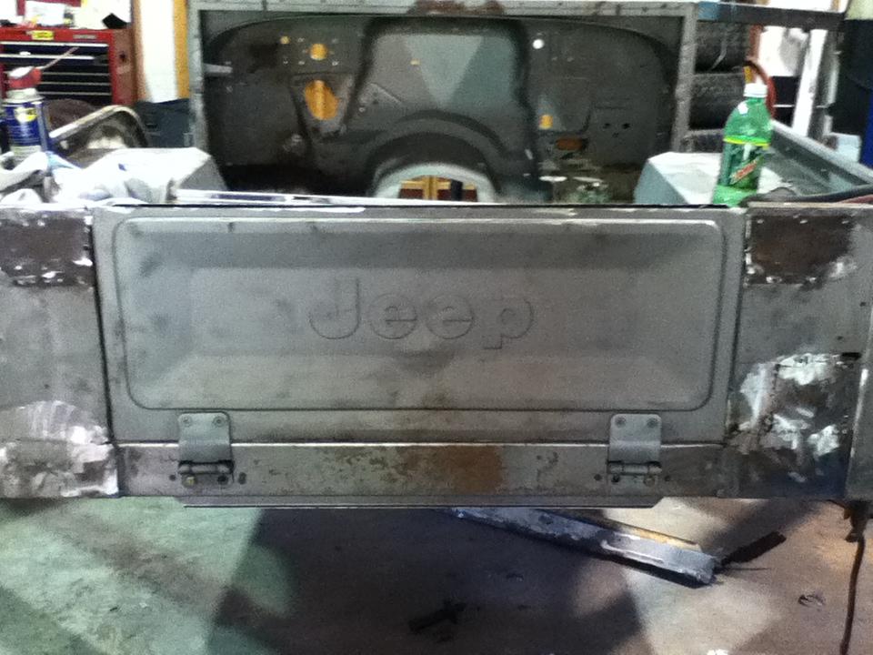 jeep-52.jpg